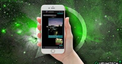 immagini-fullscreen-chat-whatsap-ios