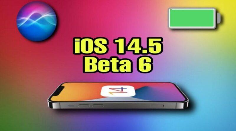 ios-14.5-beta-6