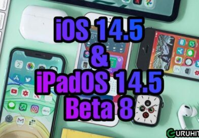ios-e-ipados-14.5-beta-8
