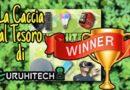 la-caccia-al-tesoro-di-guruhitech-vincitore-1a-edizione