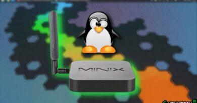 linux-su-minipc