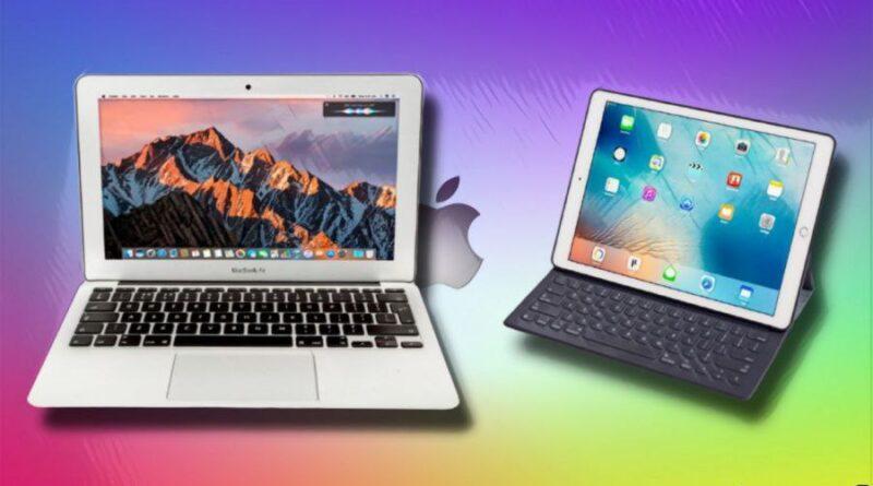 macbook-ipad
