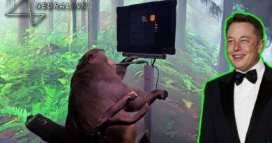 neuralink-scimmia-che-gioca