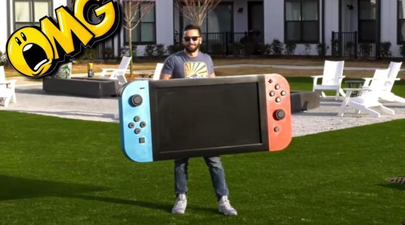 nintendo-switch-gigante
