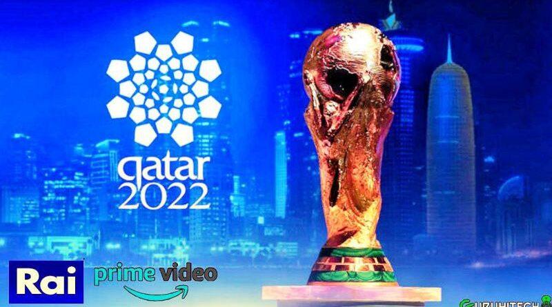 qatar-2022-su-rai-e-amazon-prime-video