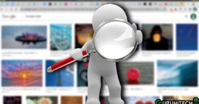 ricerca-immagini-nel-web