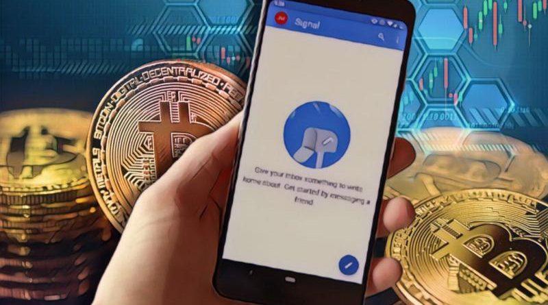 signal-bitcoin
