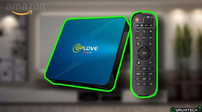 tv-box-qplove-in-offerta-su-amazon