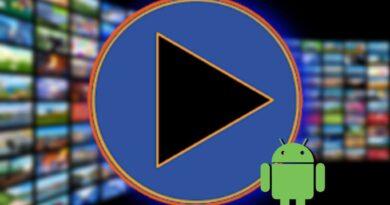 watchapp-smartmedia