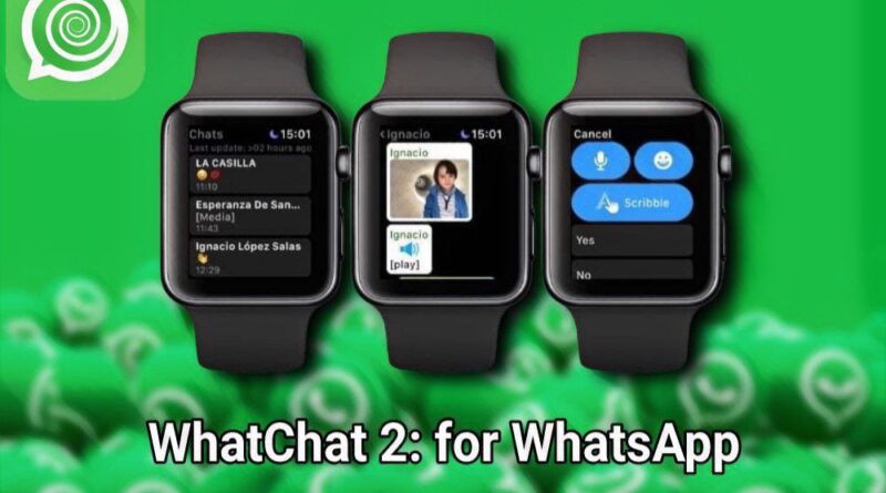 whatchat-2