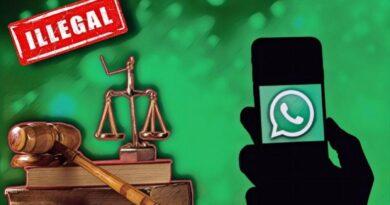 whatsapp-policy-illegali