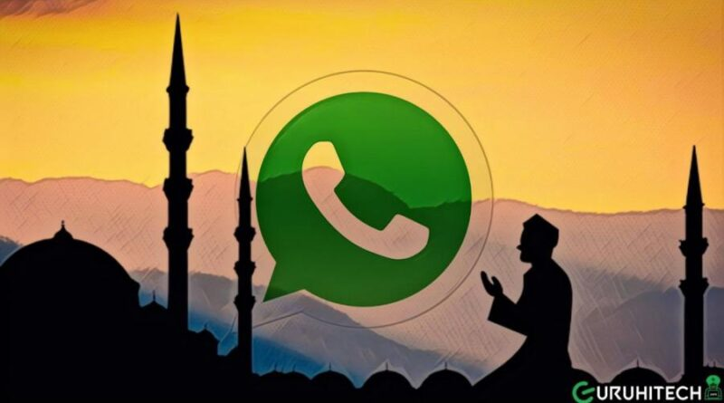 whatsapp-sticker-ramadan