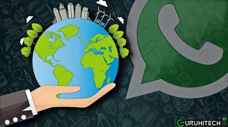 whatsapp-world-earth-day-stickers