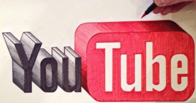 youtube-canali