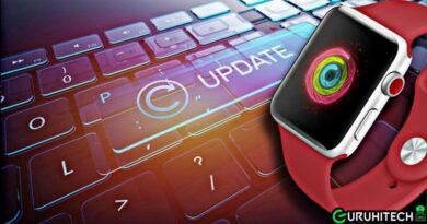 aggiornamento-apple-watch-series-3