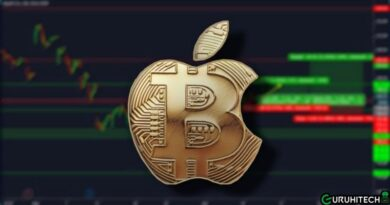 apple-crypto