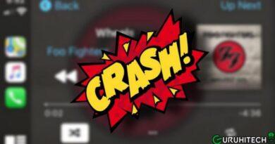 apple-music-crash-su-carplay