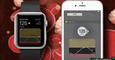 apple-watch-diabete
