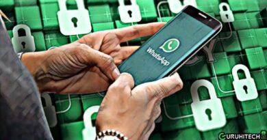 cosa-e-cambiato-su-whatsapp-dal-15-maggio