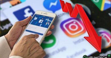 crollo-app-facebook
