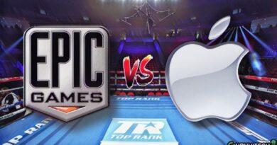 epic-games-vs-apple-scontro-finale