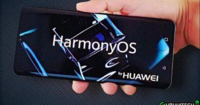 harmony-os-in-arrivo