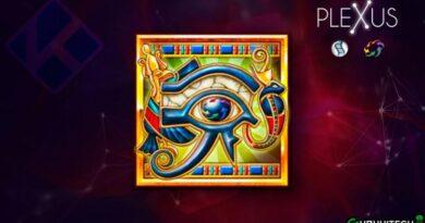 horus-il-nuovo-plexus-per-kodi-19-3