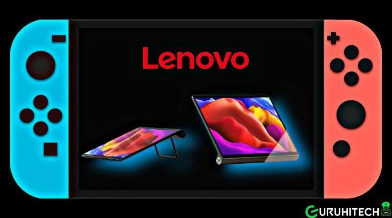 lenovo-yoga-pad-pro-con-hdmi-per-display-esterni-e-nintendo-switch