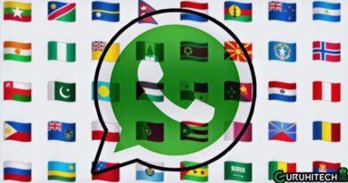 nuova-bandiera-su-whatsapp