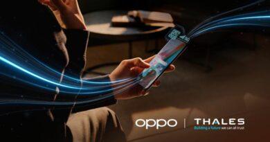 oppo-thales