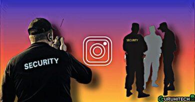 sicurezza-instagram