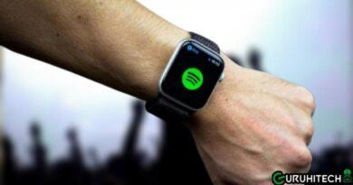 spotify-offline-su-apple-watch