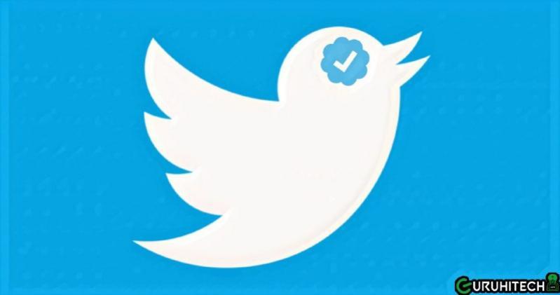 twitter-account-certificato