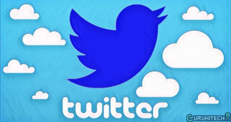 twitter-blue-1