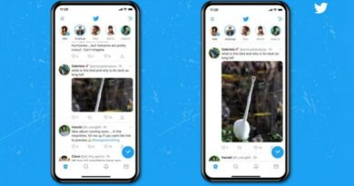 twitter-immagini-fullscreen