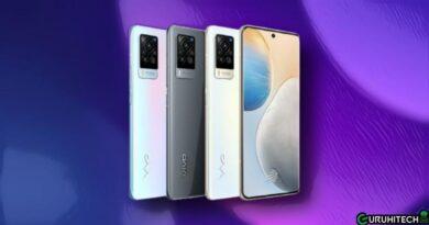 vivo-x60-screen-edition