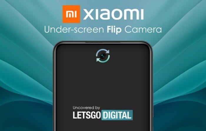 xiaomi-lest-go-digital