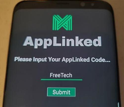 AppLinked-Codes-HiddenGem-FreeTech-1