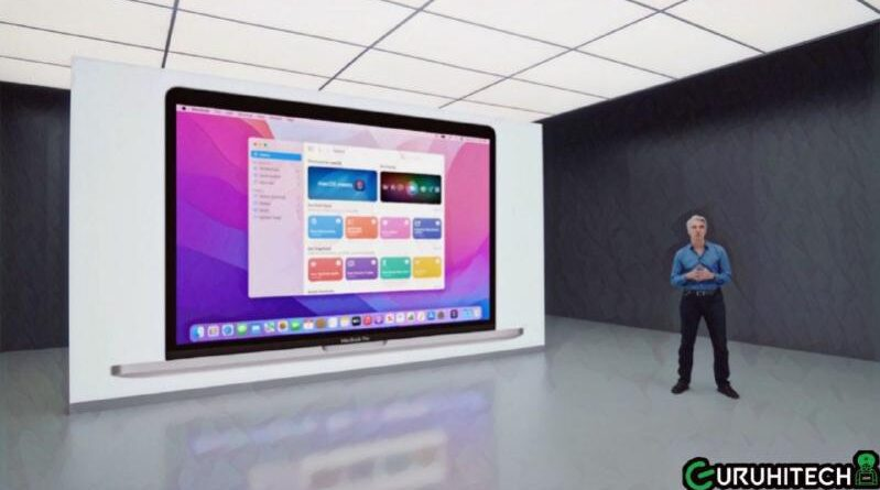 Come-scaricare-e-installare-macOS-12-Monterey-Beta-su-Mac