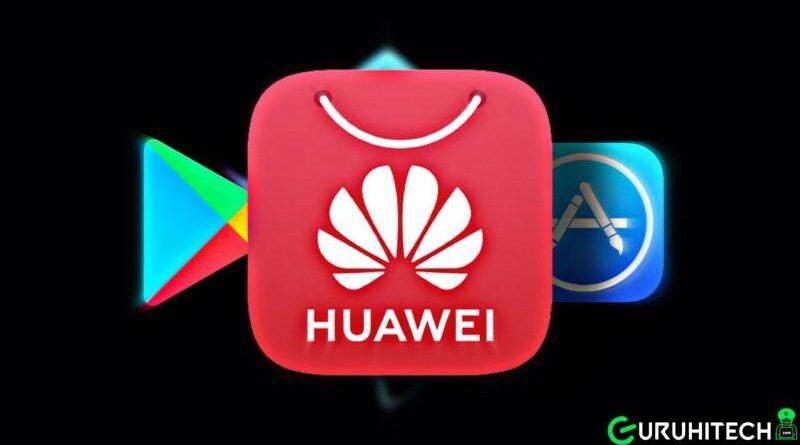 android-e-ios-temono-la-concorrenza-di-harmonyos-di-huawei