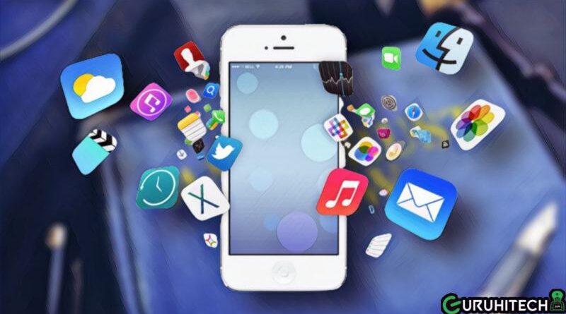 antitrust-app-apple-su-ios