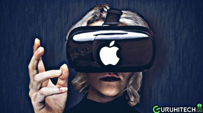 apple-vr-in-arrivo-nel-2022