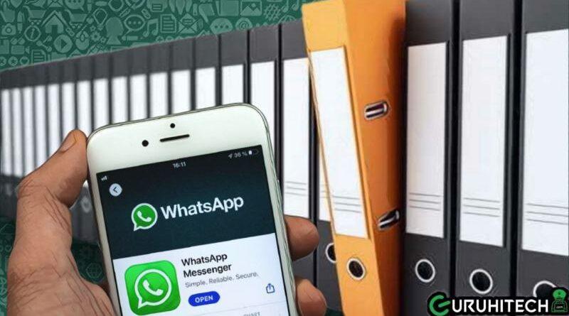 archivio-whatsapp-ios