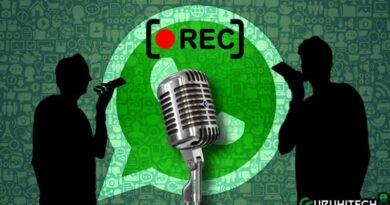 ascoltare-i-messaggi-vocali-whatsapp-prima-di-inviarli