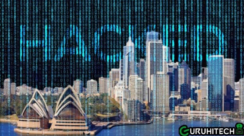 australia-blackout