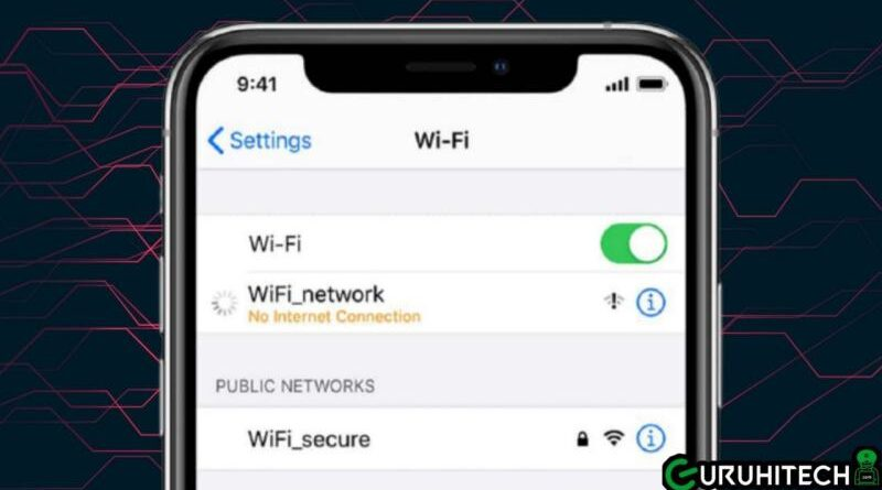 bug-wifi-su-ios