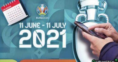 calendario-euro-2021-2021-su-android-e-ios