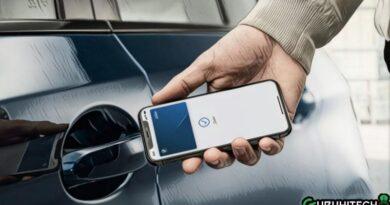chiavi-digitali-apple-e-google-per-auto