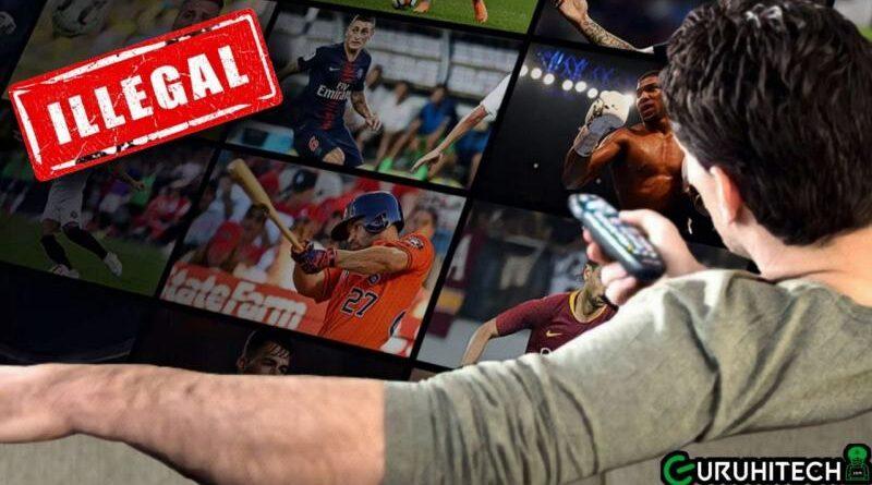 chiusi-siti-di-sport-streaming-illegale