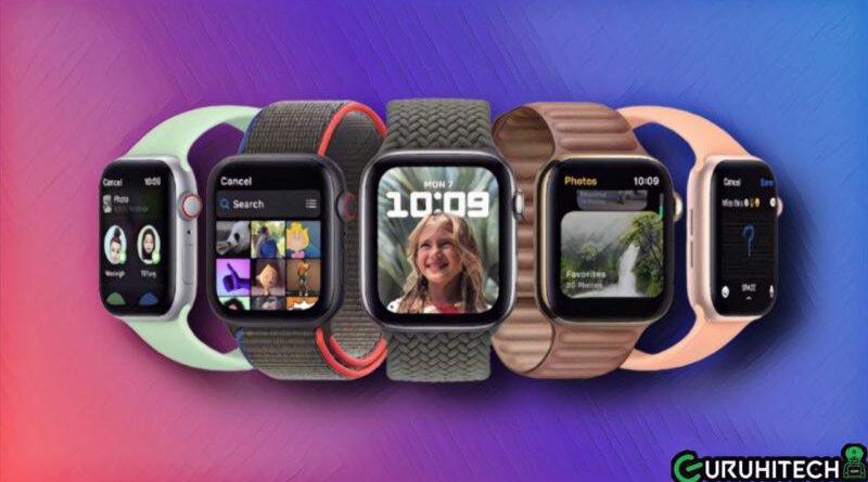 come-installare-watchos-8-beta-su-apple-watch